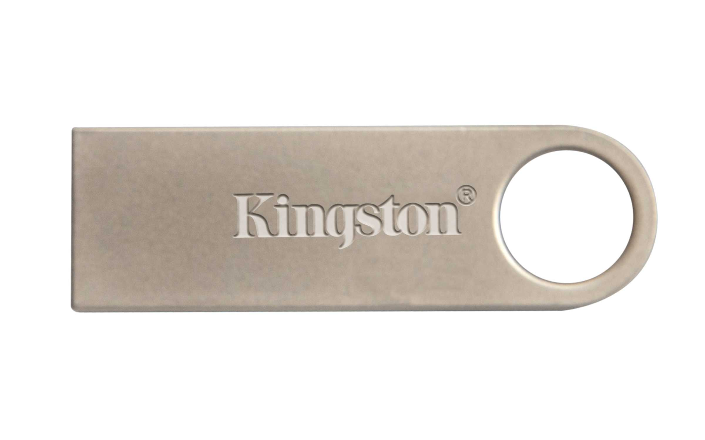 Kingston datatraveler se9 8gb 16gb 32gb 64gb special for Daher motors kingston nh